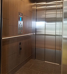 Looking for a home elevator in utah?