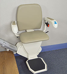 Looking for a stair lift in utah?